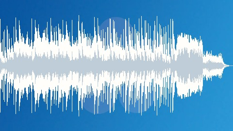 Royaltiy Free Music and Songs | Royaltiy Free Music and